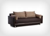 Schlaf-Sofa 1